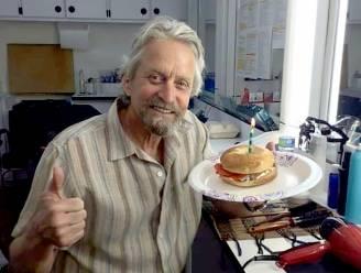 Één jaar na overlijden van Hollywoodlegende Kirk: zo gaat het nu met de familie Douglas