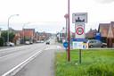 De Steenweg, waar zelfstandigen met een eigen zaak hun gading kunnen vinden.