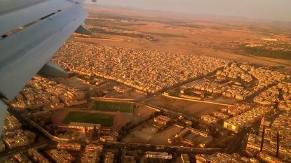 Honderden reizen naar Marokko geschrapt door faillissement Nederlandse touroperator FlyOrange