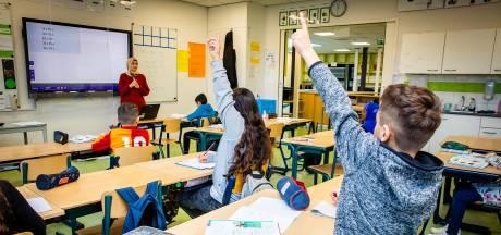 Leerlingen van deze Dordtse basisschool mogen wél allemaal naar school