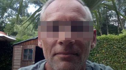 Dader gruwelijke verkrachting in Vilvoorde krijgt in beroep maximumstraf