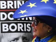 Britten investeren meer in Nederland, andersom juist niet