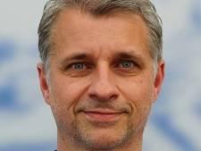 Marvilde verlengt verbintenis Harjan de Wit