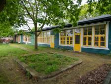 Apeldoorn naar rechter om Mudanthe uit Finse school te krijgen