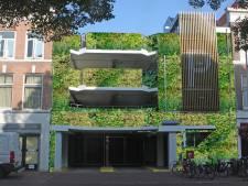 Bewoners krijgen 70.000 euro voor zonnepanelen, maar gemeente bedenkt zich en keert niet uit