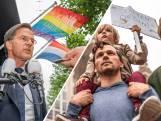 Rutte daagt Hongaarse premier uit: 'Niks te zoeken in EU'
