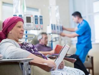 Goed rapport voor borstkankerbehandelingen in Belgische ziekenhuizen (maar ook verbeterpunten)