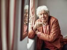 Cabaretier Paul van Vliet: 'Ik heb iets te lang doorgedonderd in mijn leven'