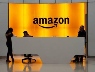 Amazon wint zaak voor EU-Gerecht tegen belastingbeslissing van Commissie: 250 miljoen euro 'achterstallige belasting' geschrapt