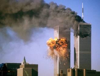 Minister van Binnenlandse Veiligheid VS waarschuwt voor nieuwe terreurplannen à la 9/11