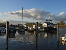 SGP en CDA: kan jachthaven Waalwijk verhuizen naar Raamsdonk?
