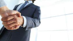 Succesvolle verkopers over de tactieken die volgens hen het beste werken