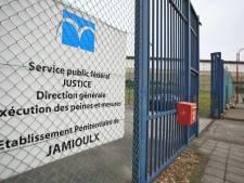 """Quarantaine à la prison de Jamioulx, un testing à la Covid-19 est prévu: """"Pas au courant"""""""