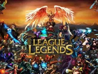 Volg hier vanaf 19 uur de tweede League of Legends-clash in de Belgian League