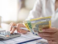 Laatste kans om zorgtoeslag aan te vragen: 'In Nederland blijft 100 miljoen liggen'