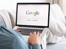 Un concepteur web achète le nom de domaine de Google en Argentine pour 2,4 euros