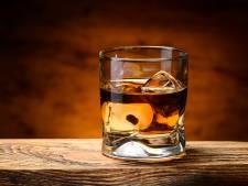Slim? Britten drinken warme whiskey bij griep