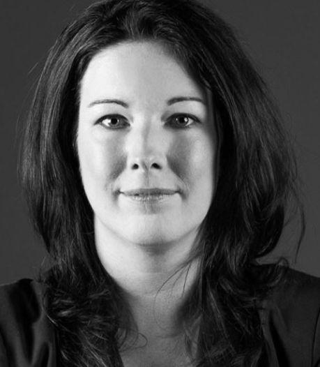 Nieuwkomer Karin Francken passeert Hoek op VVD-lijst Maashorst