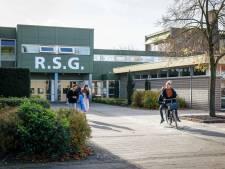 Steenwijkerland wil niet betalen voor unilocatie middelbare scholen: 'Gemiste kans'
