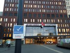 Lustrumgala Stichting Vrienden Jeroen Bosch Ziekenhuis brengt ruim 2,5 ton op