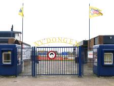VV Dongen kijkt nu tóch naar uitbreiding op De Biezen na nieuw akkoord met gemeente