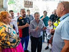 Roma-familie beet jarenlang van zich af, maar hof veroordeelt ze voor witwassen
