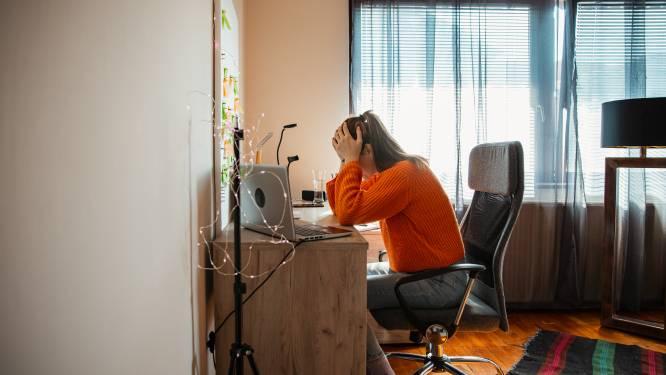 Wordt je Windows-laptop steeds trager? Met deze vijf tips los je dat op