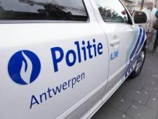 Un homme en danger de mort après une bagarre à Anvers