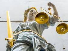 Zorgaanbieder IkZijnWij en Kampen maandag weer voor de rechter