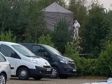 Nederlands meisje (6) dood gevonden in vakantiepark: 'De familie was net aangekomen'