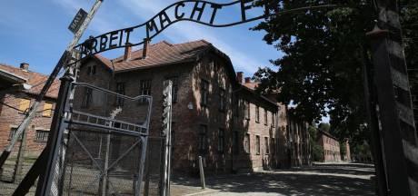 La nouvelle tendance TikTok qui choque le musée d'Auschwitz