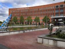 Een 'zeer rustige' nacht voor het Maasziekenhuis in Boxmeer