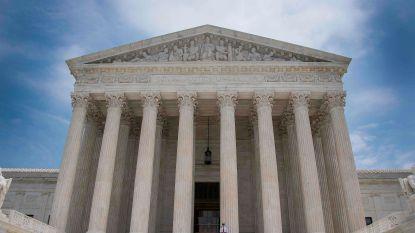 VS maakt na 25 jaar einde aan verbod op sportweddenschappen
