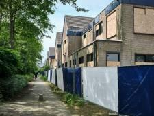 In oktober kun je wonen in een voormalig kantoorpand in Schiedam-Kethel, midden in de natuur