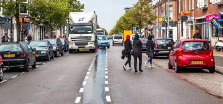 In Utrecht rijden we straks niet harder dan 30 kilometer per uur