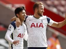 Wereldsterren blijven thuis: Vitesse moet gevecht leveren met de B-keus van Tottenham Hotspur