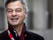 Gedoe Bloemendaal: geen nieuwe burgemeester