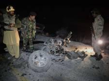 Tien doden na bomaanslag op groepering Pakistan