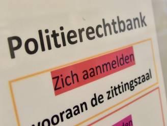 Dronken automobilist beschuldigt politie van corruptie: twee maanden rijverbod