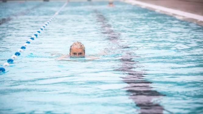 Zwembad Kapermolen zet vacature open voor redder