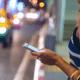 Moeder berooft bank terwijl ze haar dochtertje (6) in een taxi laat wachten