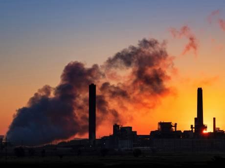 Après un bref déclin historique, les émissions de CO2 repartent déjà à la hausse