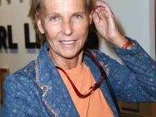 Affaire Duhamel: Christine Ockrent réagit aux accusations de Camille Kouchner