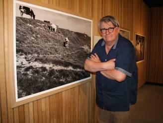 Fotograaf Michiel Hendryckx maakt jaar lang beelden van zijn geboortestreek De Panne voor toeristisch fotoboek