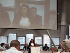 Onverwacht vertrek GL-raadslid Anne van den Hoek uit raad Hardenberg