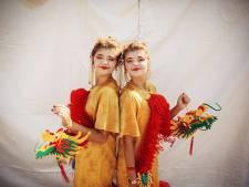 Nederlandse wetenschappers ontrafelen deel van het mysterie van eeneiige tweelingen