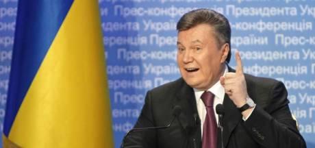 Oekraïense oppositie wil macht president inperken met grondwetswijziging