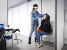 Twentse coronacijfers: 251 nieuwe besmettingen, geen nieuwe sterfgevallen