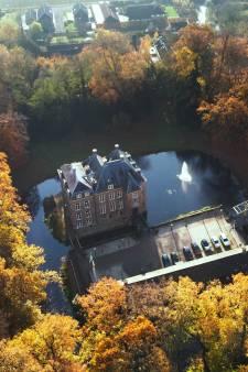 Potentiële huurder kasteel Neerijnen haakt af: kosten te hoog