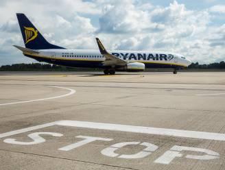 Ryanair geeft forse bonus aan piloten die deel van hun vakantiedagen laten vallen